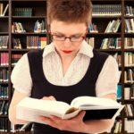 W jaki sposób działa internetowy skup książek online?