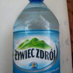 Co piją Polacy? Ranking najpopularniejszych napojów w Polsce