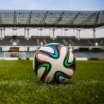 Prognozy bukmacherskie na MŚ 2018 w Rosji