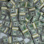 Prognozy dla dolara w lecie 2018. Ile będzie kosztować?