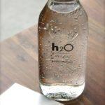 Ranking wód źródlanych i mineralnych