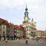 Gdzie wyjechać na narty w Polsce?
