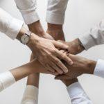 Dlaczego warto zmieniać miejsce pracy?
