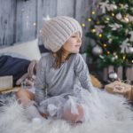 Polski producent odzieży dziecięcej – lepszy czy gorszy?