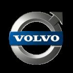 Vovlo - logo