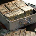 Co zrobić by być bogatym