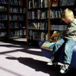 Jak odkryć i rozwijać pasję u dziecka?