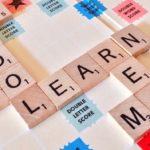 Pięć sposobów na łatwą naukę słownictwa