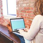 Jak pisać wartościowe teksty SEO? Poradnik Copywritera