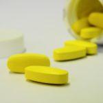 Niacyna - wszystko co musisz wiedzieć o witaminie B3