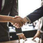 Szkolenie negocjacje – poznaj podstawowe techniki negocjacji w biznesie