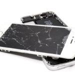 Jak odzyskać utracone dane z pamięci wewnętrznej Androida?