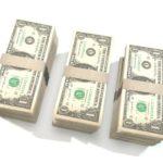 5 sposobów na wyegzekwowanie długu