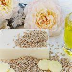 Naturalne masła kosmetyczne – dlaczego warto pielęgnować nimi skórę?