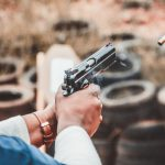 Gdzie w Krakowie można postrzelać z obcokrajowcem?