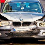 Kiedy opłaca się skorzystać z usług rzeczoznawcy samochodowego?