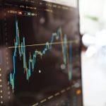 Giełda Binance – recenzje i opinie na temat popularnej giełdy kryptowalut