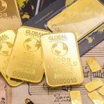 Gdzie i kiedy najlepiej sprzedać złoto w Nowej Soli?