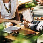 Efektywna obsługa klienta w sytuacjach trudnych i konfliktowych – szkolenie
