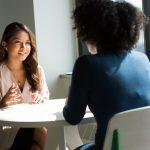 Poznaj zasady efektywnego zarządzanie milenialsami – szkolenie