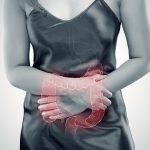 Hemoroidy – jak sobie z nimi radzić?