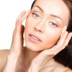Na czym polega makijaż permanentny brwi?