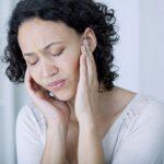 Stres i przewlekłe zmęczenie a zdrowie