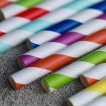 Słomki papierowe - zalety i wady