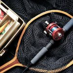 Method Feeder - jakiego sprzętu wędkarskiego potrzebujesz do tej metody łowienia?