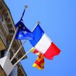 Język francuski językiem miłości