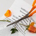 Dlaczego ludzie się rozwodzą?