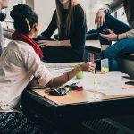 Gdzie można się nauczyć efektywnych wystąpień publicznych?