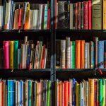 Internetowy skup książek online - czy się opłaca i jak działa?