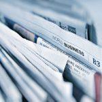 Podstawowe zasady składu gazet - poradnik DTP
