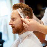 Sucha skóra głowy - poznaj środki zaradcze Jak zlikwidować świąd skóry głowy?
