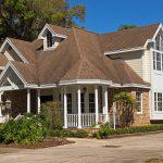 Jak najskuteczniej konserwować dach?