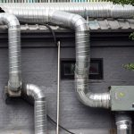 Ile prądu zużywa pompa ciepła?