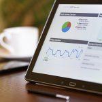 Jakich informacji dostarcza analiza finansowa firmy?