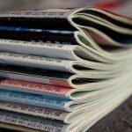 Publikacja kwartalnika branżowego - sposób na pozyskanie klientów