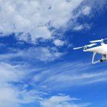 Funkcjonalności najlepszych dronów