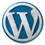 WordPress - poznaj zalety i wady tego systemu CMS