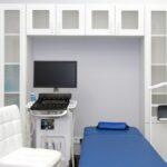 Badanie USG - na czym polega diagnostyka ultrasonograficzna?