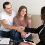 Dlaczego warto korzystać z usług rzeczoznawcy nieruchomości?