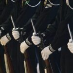 Bagnet - jak zacząć kolekcjonowanie broni białej?