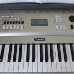 Jak zacząć naukę gry na keyboardzie? Poradnik muzyczny