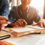 Notesy dostosowane do Twoich potrzeb i estetyki