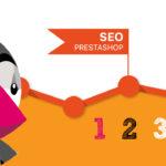 Pozycjonowanie PrestaShop – szybko i skutecznie