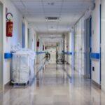 Jak powinno przebiegać profesjonalne sprzątanie szpitala?