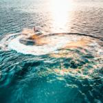 Jakość, komfort i bezpieczeństwo - postaw na lidera rynku skuterów wodnych